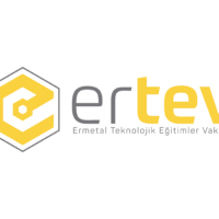 2. 2 Ertev_Logo_png