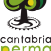 LogoPerma_HighQuality