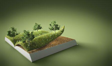 Eco Smart School