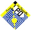 Logo Pannevelles