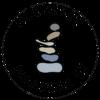 Transperant olemisen new logo